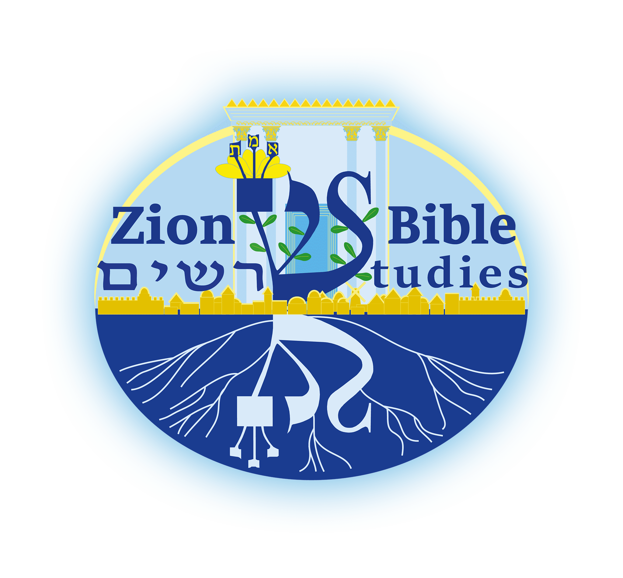 Zion Bible Studies